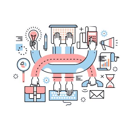 técnica para innovar un producto-5