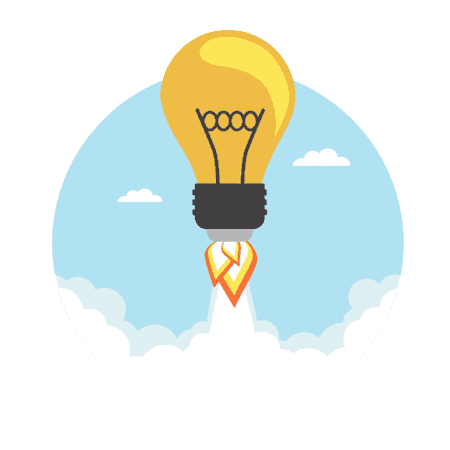 técnica para innovar un producto-7