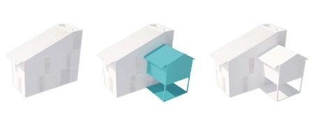 prototipo visual