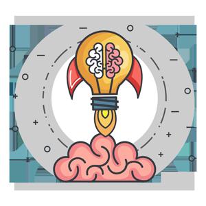 entrenamiento cognitivo para la innovación