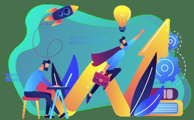 entrenamiento cognitivo para innovar