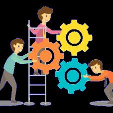 Metodologías y herramientas para detectar oportunidades de innovación
